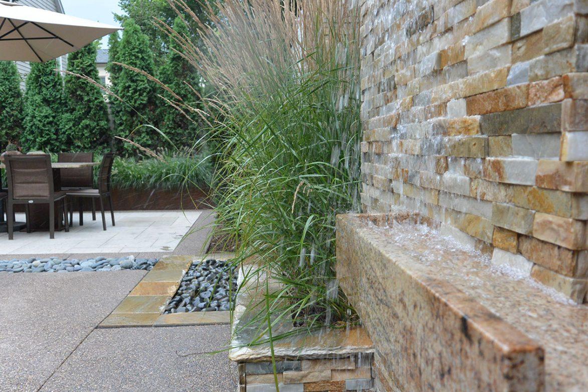 Birmingham Residence | Great Oaks Landscape